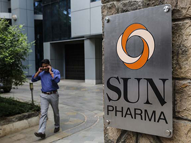 Sun Pharma receives EIR for its crucial Halol plant in Gujarat US health regulator clears drug major