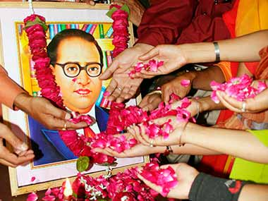 Rescuing Ambedkar from pure Dalitism He wouldve been Indias best Prime Minister