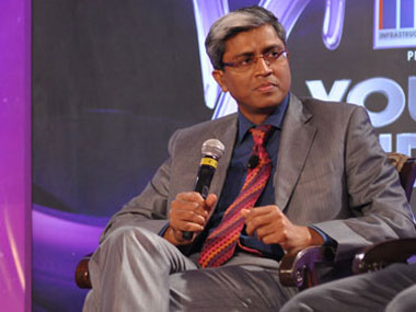 Gap between hope and delivery Modi's biggest problem: AAP's Ashutosh
