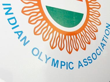 IOA wont reply to Sports ministry on Friday decision after consulting IOC says official