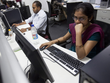 When uncle and beti work together India Inc grapples with generation gap at the workplace
