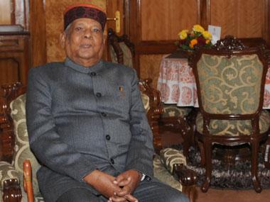Three-time Odisha Chief Minister JB Patnaik passes away at 89