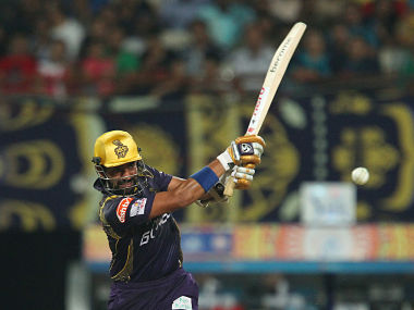 IPL 2016: Flat Kotla pitch nullified the threat of KKR spinners, says Robin Uthappa