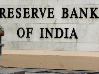 Expert view: RBI may now wait till December for another rate cut