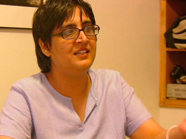 Pakistani human rights activist Sabeen Mahmud shot dead in Karachi
