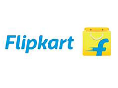 Now, Flipkart to log out of desktops, to go app-only by September