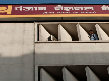 Punjab National Bank cuts MCLR by 10 to 15 basis points