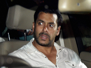 Salman Khan tweets in support of Yakub Memon father Salim calls him ignorant
