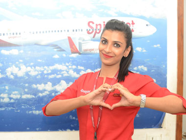 Anniversary sale: SpiceJet offers five-hour long 10% discounted ticket sale on Saturday