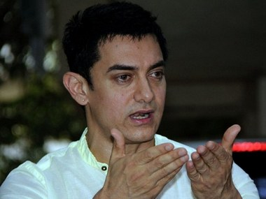 Aamir Khan confirms hes not starring in Kung Fu Yoga with Jackie Chan