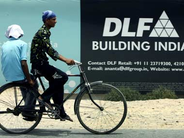 DLF to invest Rs 5000 cr in new commercial project in Chennai company eyes to expand rentyielding property portfolio