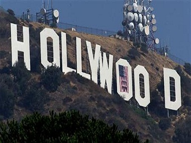 Sexual assault task force announced for Hollywood, by LA county's district attorney