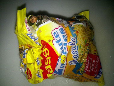 FDSA commissioner gives permission to file case against Nestle for maggi