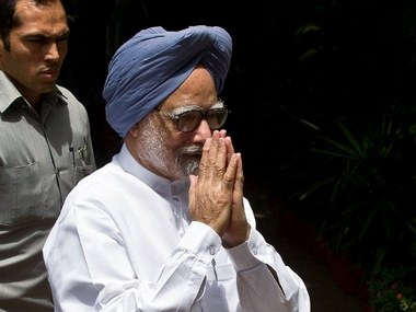 Coalscam Accused JIPL director wants Manmohan Singh to be a witness for the defence