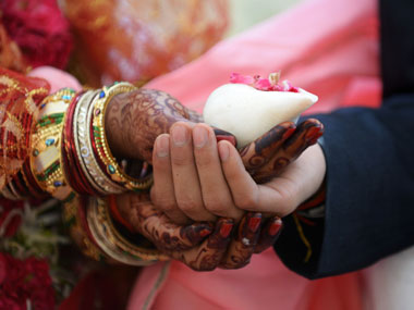 Pranking your customer Heres why the Shaadicoms dowry calculator is a big win