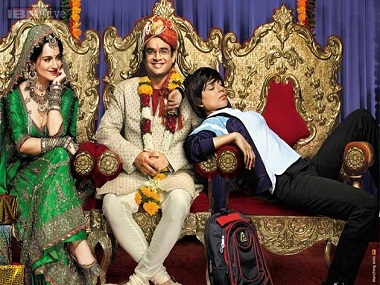 Tanu Weds Manu Returns review This movie could make Kangana Ranaut the female Khan of Bollywood