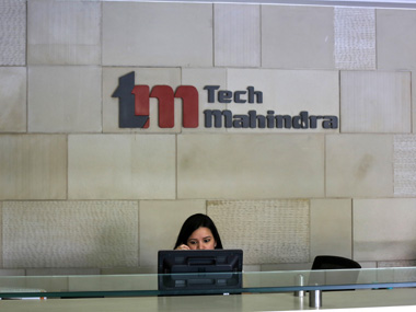 Tech Mahindra exemployee accuses manager of discrimination against homosexuals company promises probe