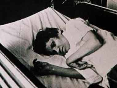Supreme Court allows passive euthanasia How Aruna Shanbaug case changed right to die with dignity law