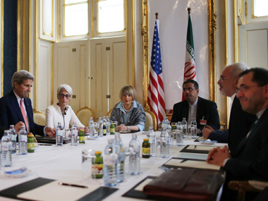 Iran nuclear talks in Vienna reach final stretch: What you need to know about the