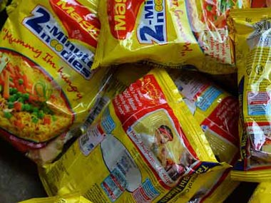 Nestle violated laws with excess lead in Maggi, Maha FDA tells Bombay High Court