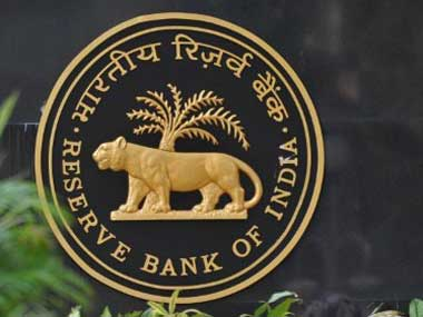 As RBI holds rates steady, companies reeling under heavy debt