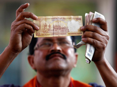 Relax RBI has extended deadline to exchange pre2005 currency notes by 6 months