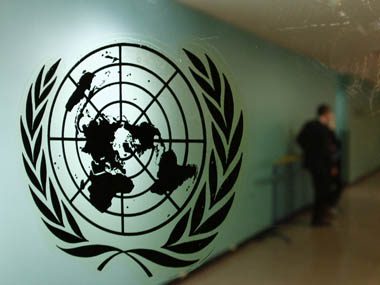 India lashes out at UN Security Council; calls it ineffective, powerless