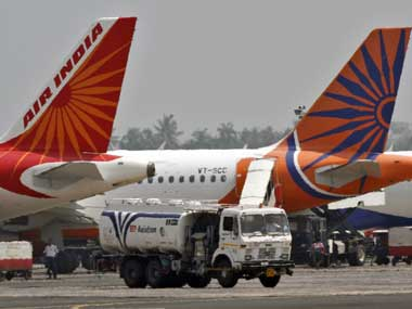 Heads should roll at Air India for allowing VIP tantrums, hassling paid passengers