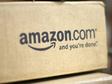 Amazon to make Maharashtra its anchor investment state; opens 21st fulfilment centre