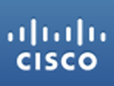 Cisco buys cloud security firm OpenDNS for $635 million