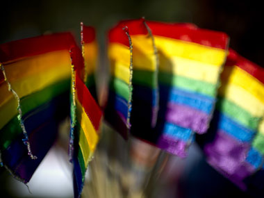 Dear cynics sneering at rainbow DPs on Facebook wont do a lot for LGBT rights in India
