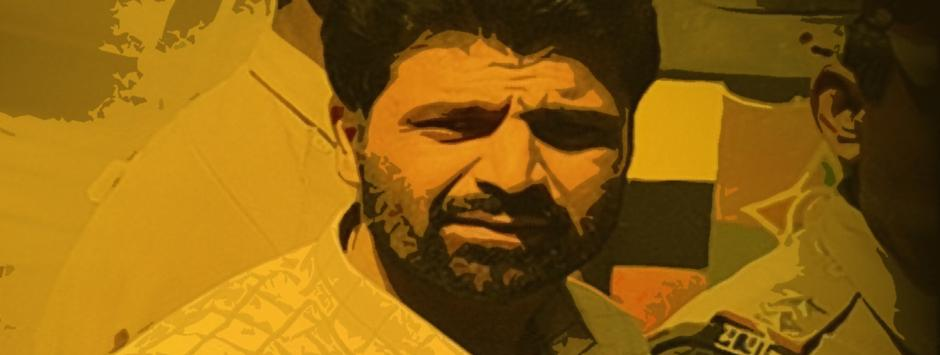 End of the road for Yakub Memon: President rejects 1993 blasts convict's mercy plea