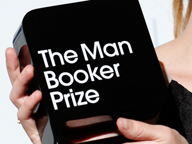 Anne Tyler, Marilynne Robinson among 13 contenders for Booker Prize for fiction