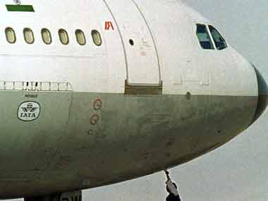 Vajpayee's regret on 2002 Gujarat riots to flubbed IC-814 hijacking: Ex-Raw chief Dulat