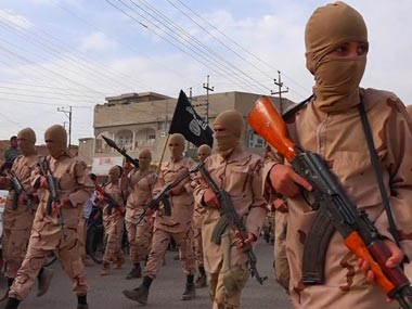 Terror organizations pose major threat in India, says US in advisory on Islamic State