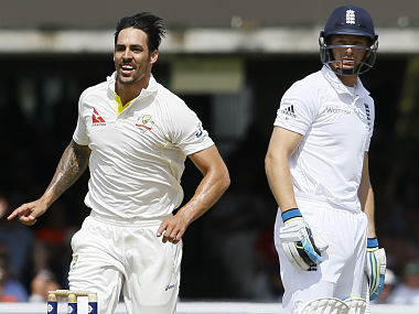 Ashes preview: England aim to overcome Mitch hitch in third Test at Edgbaston