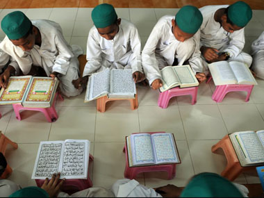 Maharashtra govts stand on madrasas reeks of ignorance, but seminaries need to modernise