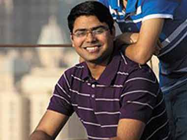 What selloff Rahul Yadav rubbishes all rumours says Housing to buy 2 cos