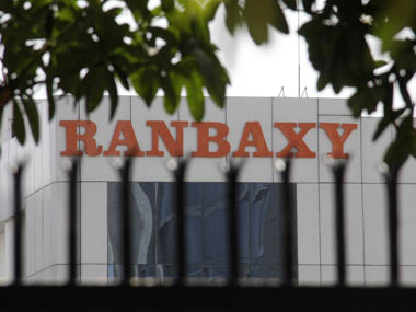 Painful integration Sun Pharma sees profit hit as it sets the record straight at Ranbaxy units