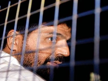 Schizophrenia to B Ramans letter 6 arguments Yakub Memon may make in his plea to SC