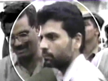 Death sentence shouldn't be abolished: Why SC is right in hanging Yakub Memon