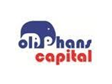 Oliphans Capital invests $2 million in Prothom, manufacturer and exporter of toys