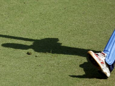 New Zealand beat India eves to draw level