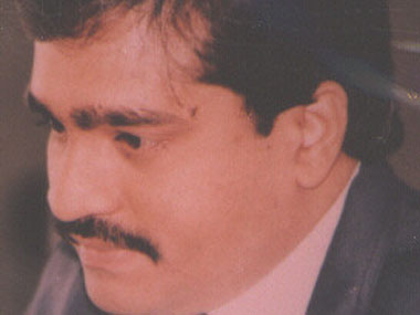 Dawood's execution would have satisfied us more: 1993 blast victim's kin on Yakub Memon's