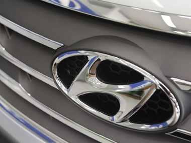 CCI slaps Hyundai with fine of Rs 420.26 cr for restricting open sale of spare parts