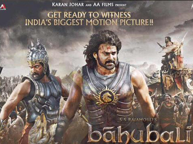 Karnataka caps ticket price for all movies at Rs 200 after Baahubali2 shows became expensive