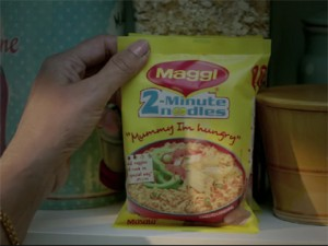 Nestle pays Rs 20 crore to Ambuja Cements for destroying Maggi packets