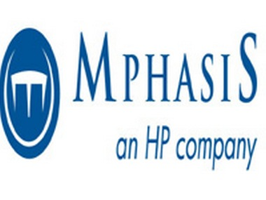 MphasiS transfers portion of domestic business to Karvy Data