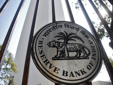 Govt plans to amend RBI Act by Feb to set up monetary panel, says Mehrishi