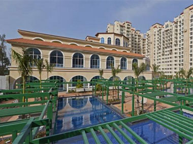 Biggest online home sale till date: Mantri Developers sells Rs 6 cr worth penthouse on